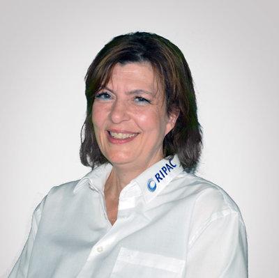 Monika-Herrmann