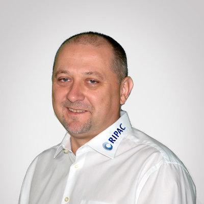 Rafal-Brozek