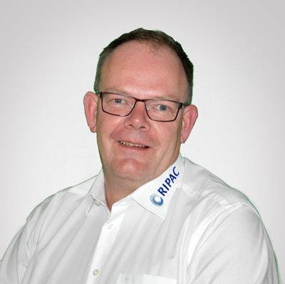 Torsten Limberg