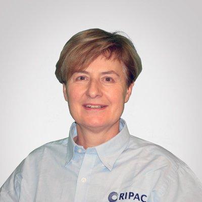 Agnieszka Maczewska