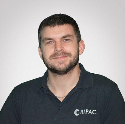 Petr Dolezel